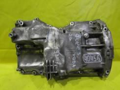 Поддон двигателя Ford Focus III 11-18г 40456