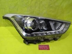 Фара правая Hyundai Creta 16-19г 4445
