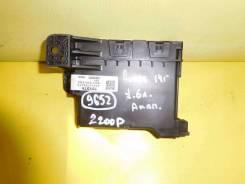 Электронный блок Toyota Auris 12-15г 9652