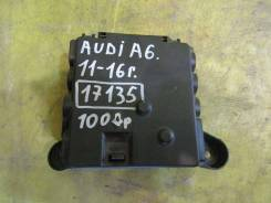 Электронный блок Audi A6 11-16г 17135