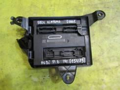 Электронный блок Audi A6 11-16г 15479