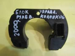 Блок управления Mercedes 211E 02-09г 24874