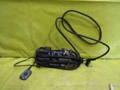 Блок управления BMW E39 95-02г 19429