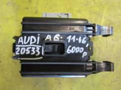 Блок управления Audi A6 11-16г 20533