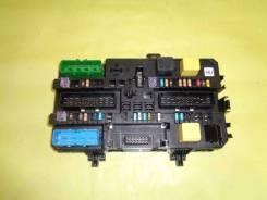 Блок предохранителей Opel Astra H 04-14г 7934