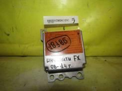 Блок SRS Infiniti FX 08-16г 18186