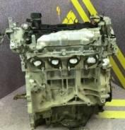 Двигатель Nissan Juke 1.6 MR16DDT 30ткм