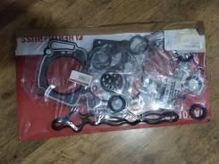 Прокладки двигателя, комплект