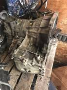 АКПП на Toyota A132L