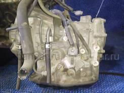АКПП Toyota Corsa, Starlet, Tercel EL41, EP91, EL51 4EFE A132, 30500-1