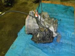 АКПП Toyota Sprinter EE102 5EFE A132L