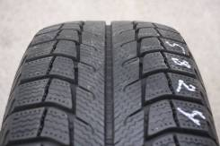 Michelin X-Ice 2, 205/65R15