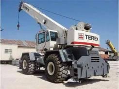 Terex. Продаётся Кран RT 665, 45,00м.