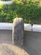 Bridgestone Sporty Style MY-02, 195/60R15