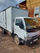 Yuejin. Продается грузовик , 5 000кг.