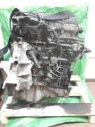 Двигатель AVF (под МКПП)