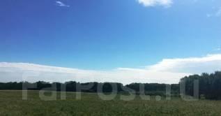 Земельный участок 3140 сот. с Мичуринское, Южная, д.1. 314 000кв.м., собственность