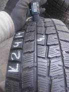 Dunlop Winter Maxx WM01, 195/65 R15