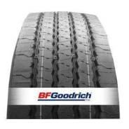 BFGoodrich Route Control T. всесезонные, 2020 год, новый