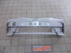 Бампер передний Toyota Corolla 180 2016-2019г