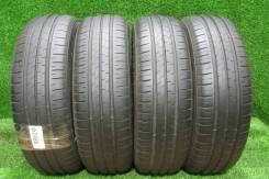 Pirelli P7, 175/65 R15 84H