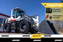 Worker ZL30. Продается Фронтальный погрузчик, 2 500кг., Дизельный, 1,60куб. м.
