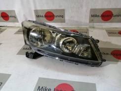 Фара правая Honda Accord VIII [P7424] CP1 CP2 CP3