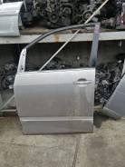 Дверь передняя левая Toyota VOXY AZR60