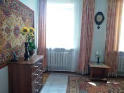 2-комнатная, улица Молодогвардейская 13. Центральный, агентство, 46,8кв.м.