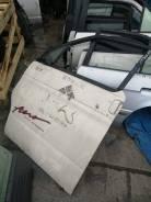 Дверь передняя левая Mazda Bongo Friendee SGLW