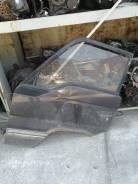 Дверь передняя левая Nissan Homy Vrmge24