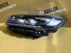 Kia Sorento Prime / Фара передняя левая / 92101C5620
