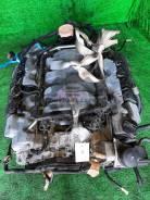 Двигатель на Mercedes-BENZ M113.960