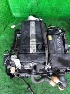 Двигатель на Mercedes-BENZ M271.946