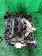 Двигатель на Toyota 2AZ-FE