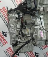 Продается АКПП Honda HRV SENA D16A