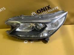 Honda Cr-V / Фара передняя левая / 33150T1GG01