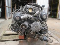 Двигатель 2UZFE not VVTI В сборе! Lexus LX470.