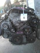 Двигатель На Ford L3-Ve