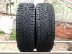 Bridgestone Blizzak DM-V1, 245/60 R18