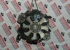 Продается Двигатель на Mazda Bongo SS28N RFT