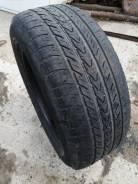 Michelin Pilot, 215/60 R16