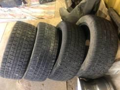 Pirelli Winter Ice Storm, 215/55 R17