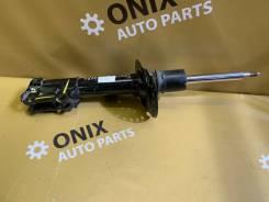 Kia Picanto / Амортизатор передний правый / 5466007100