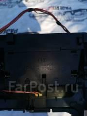 Пепельница BMW 3-Series 335i E92 4113858