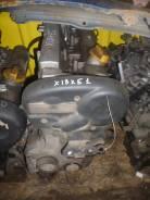 Двигатель для Opel Astra G 1998-2005