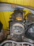 Двигатель для Opel Vectra C 2002-2008