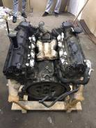 Двигатель Lang Rover Range rover vogue sport 4.2 S/C 3 III L322 428PS