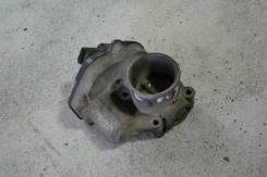 Заслонка дроссельная электрическая Ford Fusion 2002-2012 [1505642] 1505642