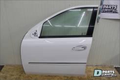 Дверь Mercedes-BENZ GL-Class x164 m273 2008 Перед. Лев.
